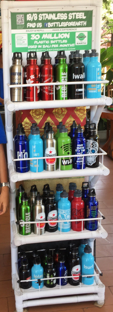 Display 6 Holds 48 assorted bottles Dimensions: W 56cm x D 24cm x H 162cm