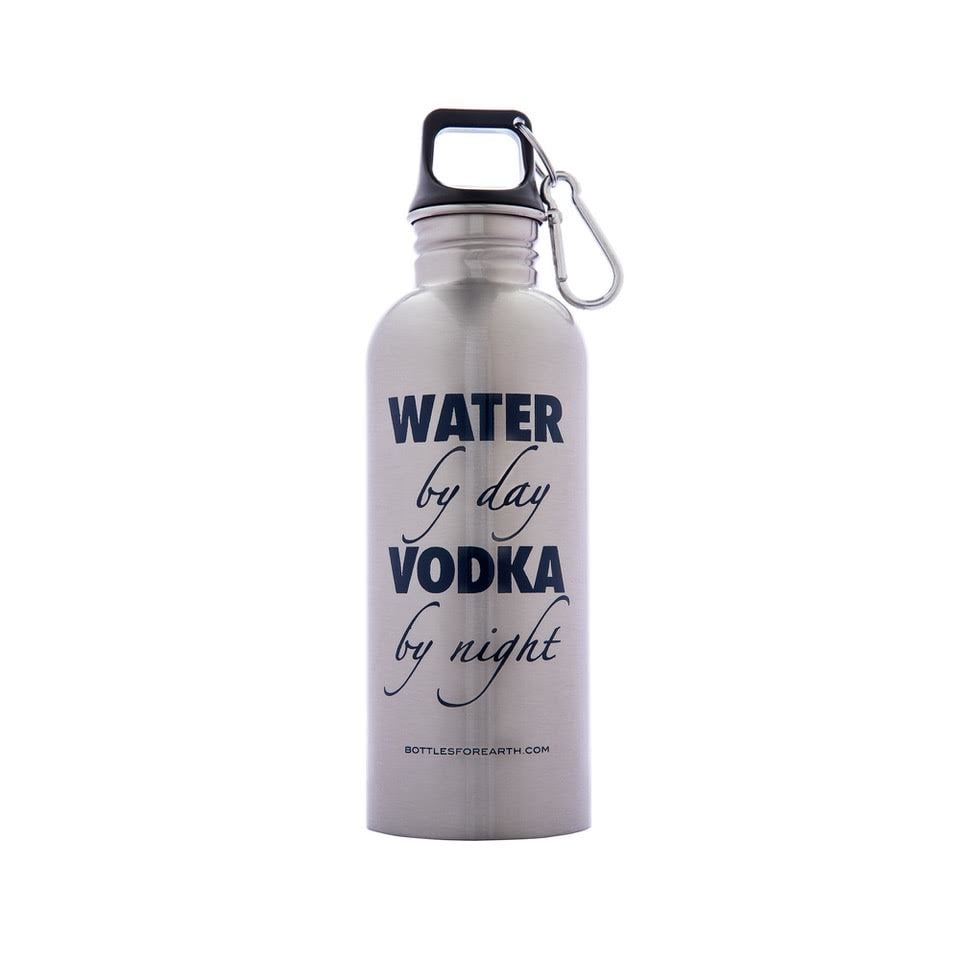 vodka-bottle